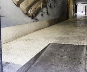 Albergues internacional en León: Globetrotter Urban&Hostel