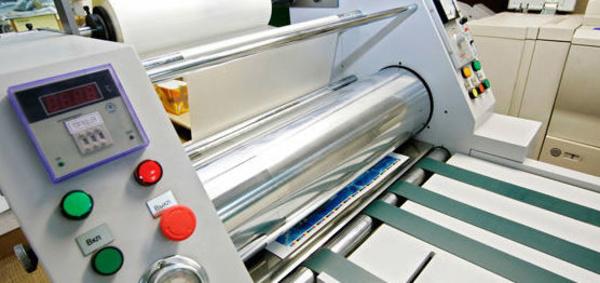 Plóter: Productos y Servicios de Papelería Dina