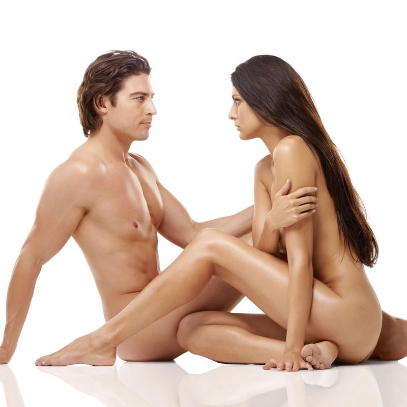 Cavitación: Tratamientos y dietas de Clínica Rubigar