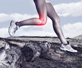 Reeducación vesical y uro-ginecológica: Fisioterapia a Domicilio de FisioAprop