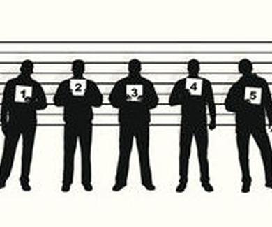 Cinco detenidos por robos en domicilios de Gràcia y Horta - Guinardó