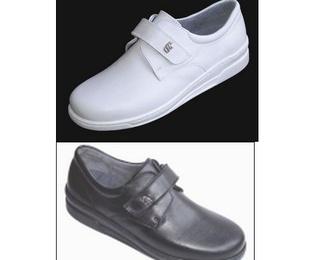 Calzado profesional Saguy´s