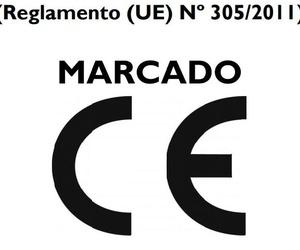 Descargas de perfiles metálicos en CAD y Mercado CE