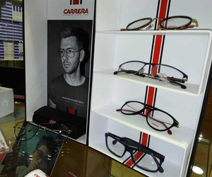 Gafas graduadas en Altavision Cartagena