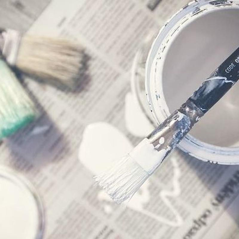 empresa pintores lugo