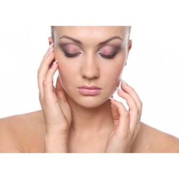Maquillaje: Servicios de Academia de Peluquería Franchesca