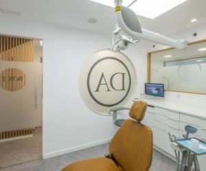 Clínica Dental Ayuso, tu clínica de referencia en Barberà del Vallès