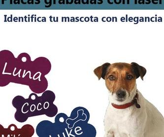SELLO PARA LACRAR: Catálogo de Sellos Espadis