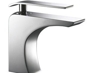 Todos los productos y servicios de Saneamientos: Saneamientos Chaparro