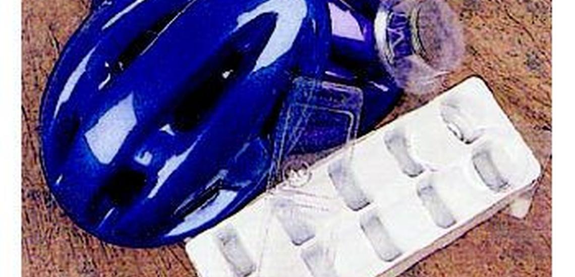 Envasado de blister en Guipúzcoa y sistemas de embalaje