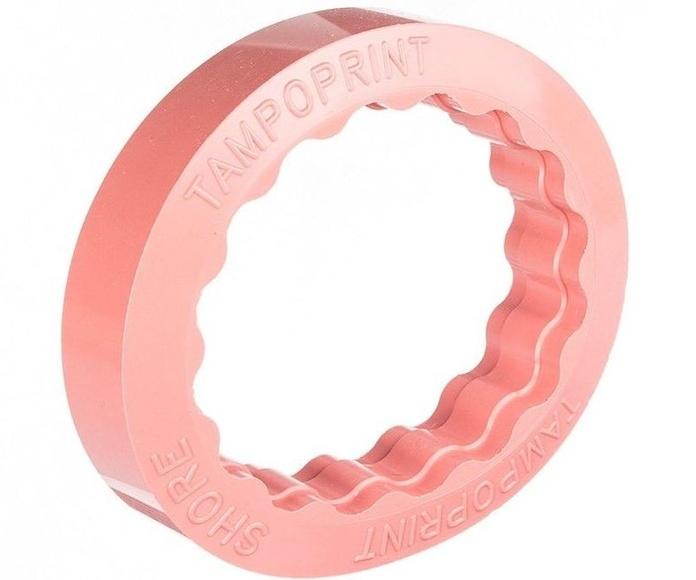 Cilindro de tampón ring: Tienda online  de Tampoprint