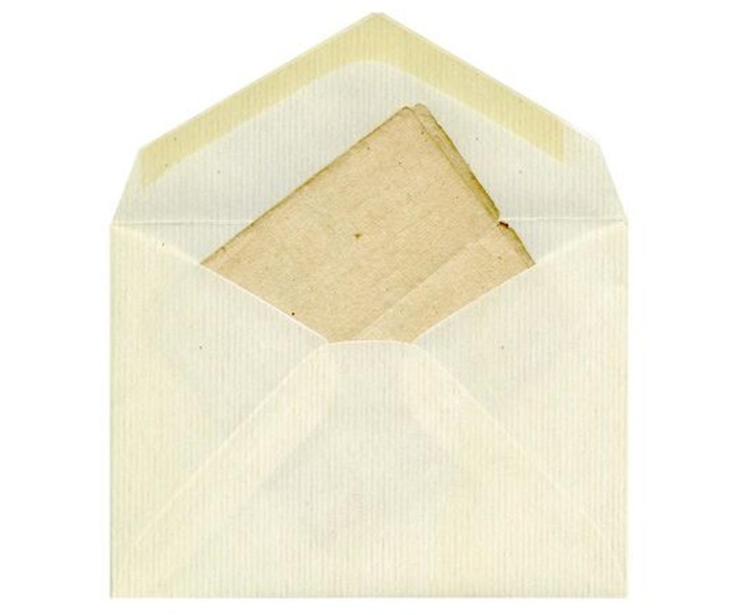 El correo postal en la antigüedad (I)