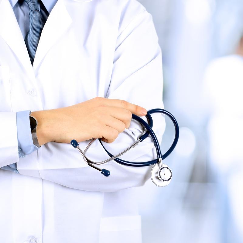 Medicina general: Especialidades de Portumedic