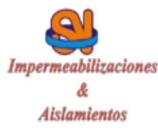 Aislamientos e Impermeabilizaciones