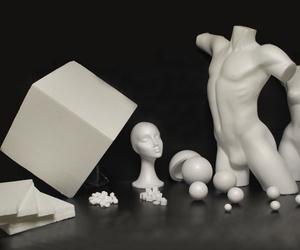 Todos los productos y servicios de Plásticos, resinas y caucho: Orbiplast, S.L.