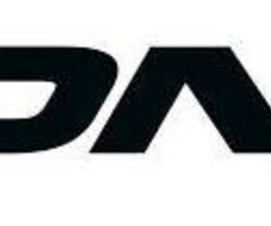 Distribuidor oficial Koni