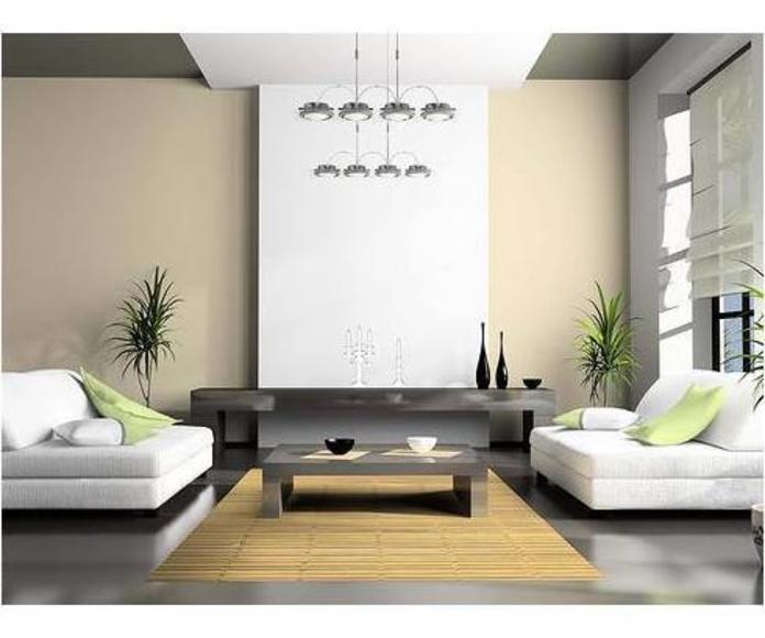 Pintura: Servicios de Pinturas Y Pavimentos Belice II