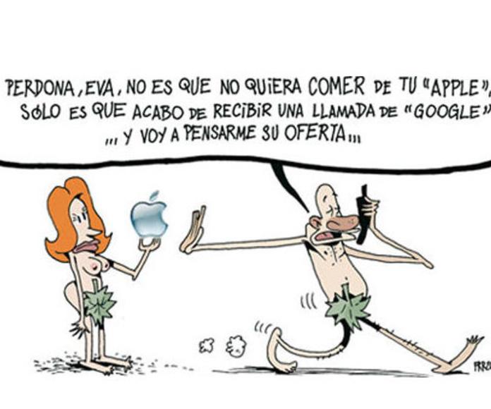 Derecho mercantil: Especialidades de Ignacio Narváez Abogados y Asesores