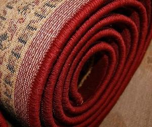 Todos los productos y servicios de Tintorerías y lavanderías: Tintoreria Bugaderia Ninot