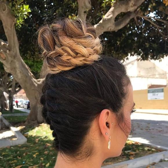 Peluquería: Peluquería y Estética de ALMA BY MADRIGAL