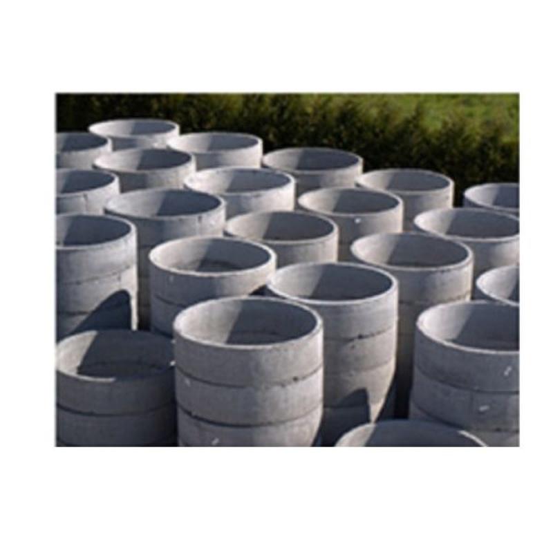 Saneamientos: Productos de Rocha Suministros