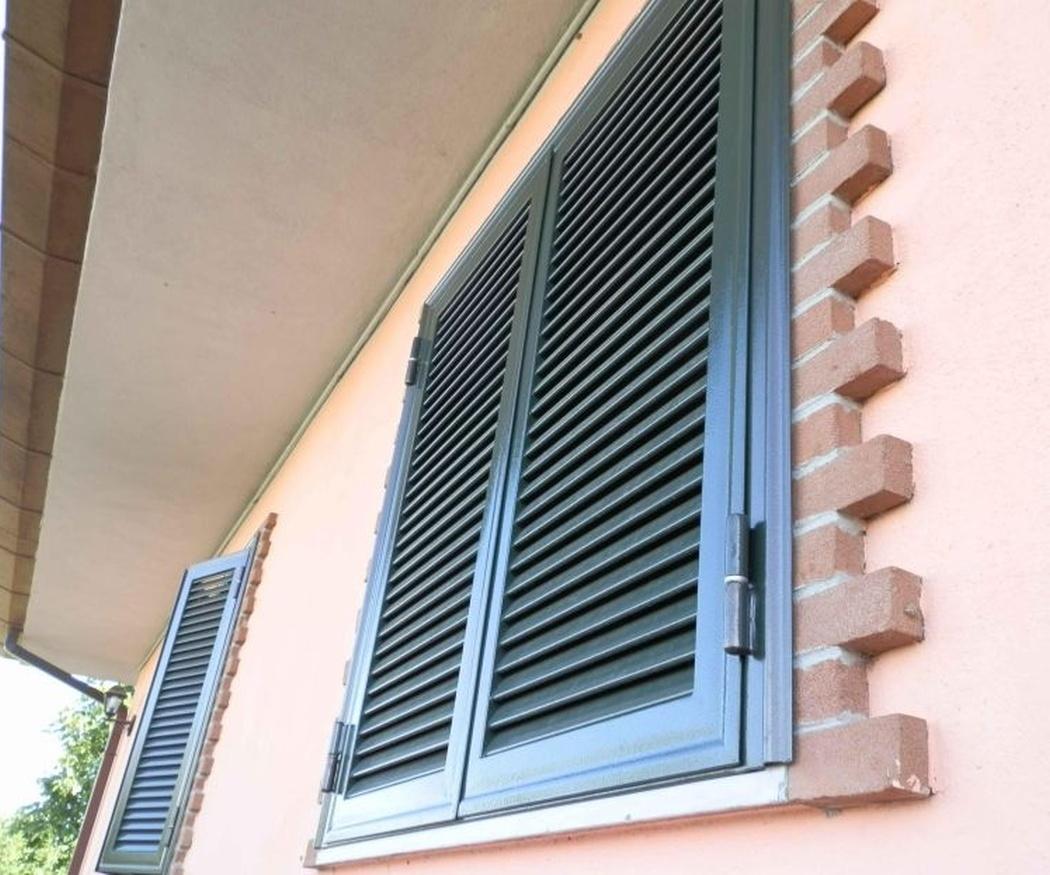 ¿Conoces las ventanas mallorquinas?