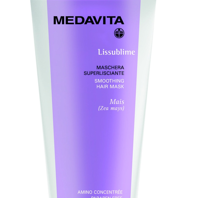 Mascarilla Superlisciante 150/500ml pH3.5