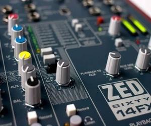 La importancia de la prueba de sonido