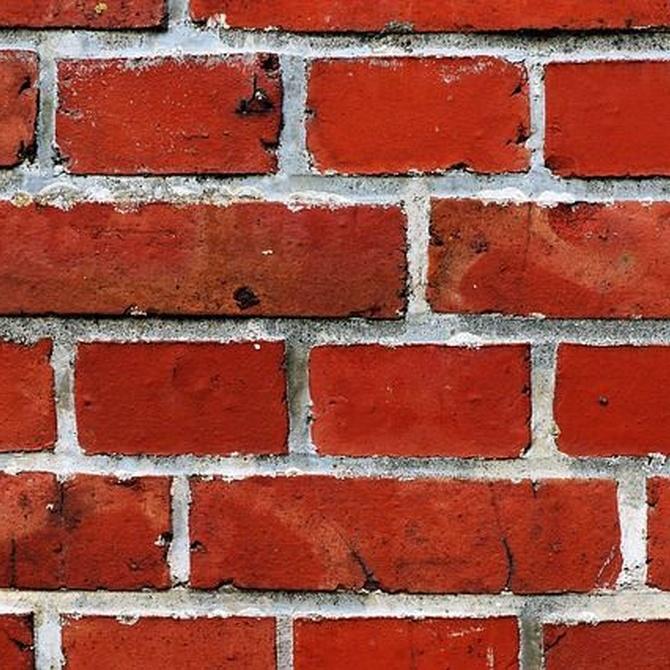 Formas de rehabilitar una fachada