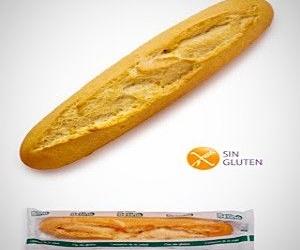 Pan a domicilio en Martorell