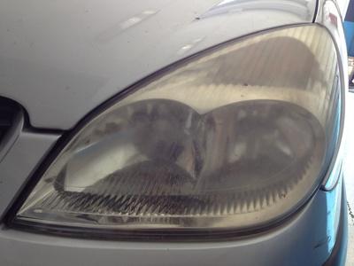 Limpieza completa de coches Valencia: IWASH SYSTEM