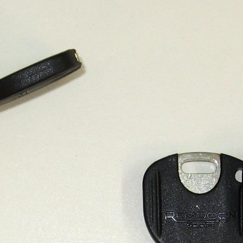 Bombines: Productos de Zapatería Ideal