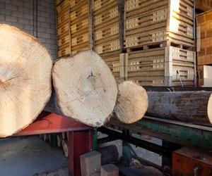 Venta de cajas de madera en Granada y Jaén