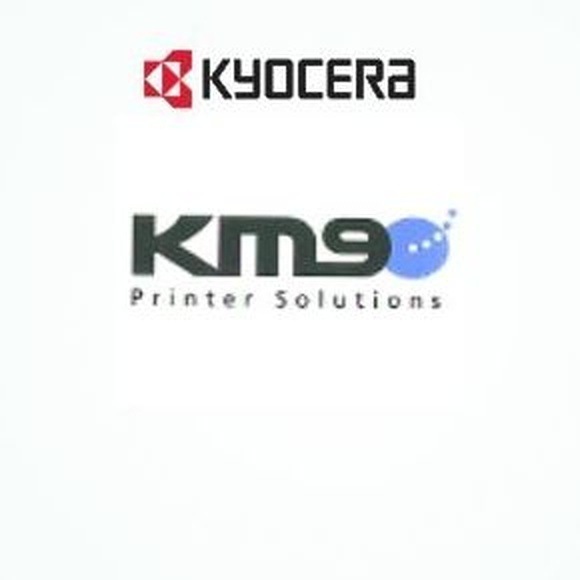 Kyocera: Productos y servicios de KM 90 Printer Solutions, S.L.