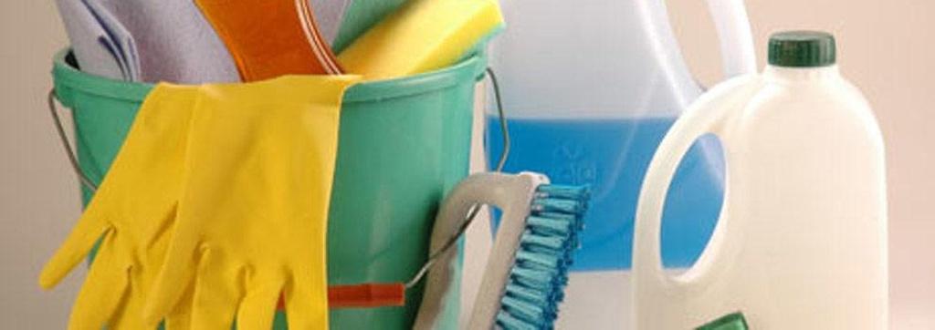 Empresas de limpieza en Alcoy | Limpiezas Lledo