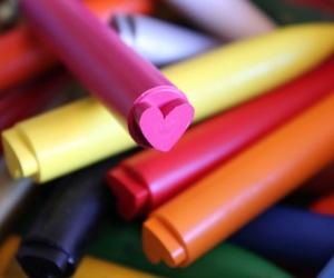 Todos los productos y servicios de Imprentas: Impremta Paperería Farrés