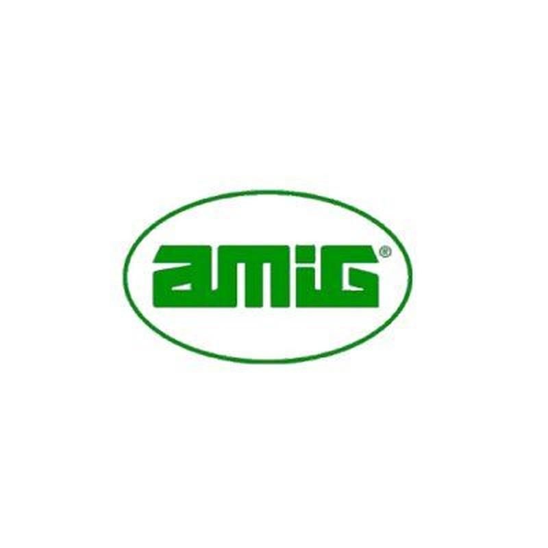 Amig: Productos y Servicios de Suministros Industriales Landaburu S.L.