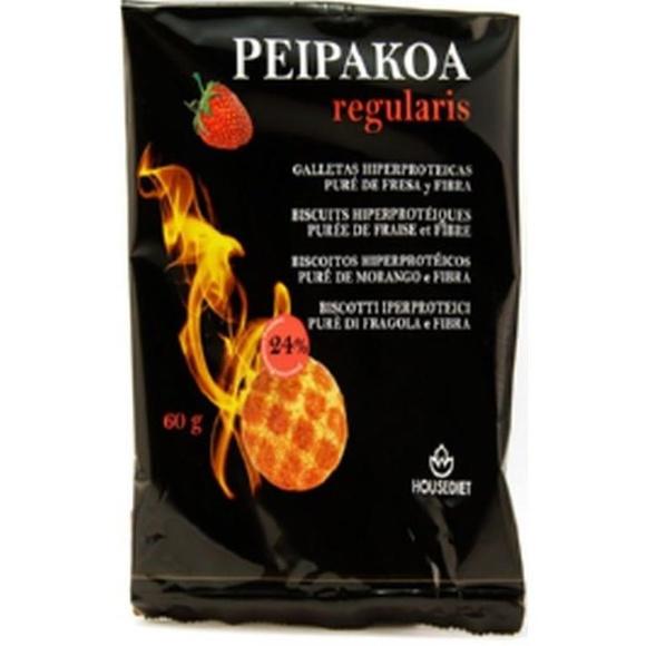 Peipaloa Regularis: Productos de Naturhouse