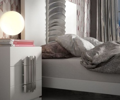 Promoción dormitorio PVP 1.980 € Ref. D13