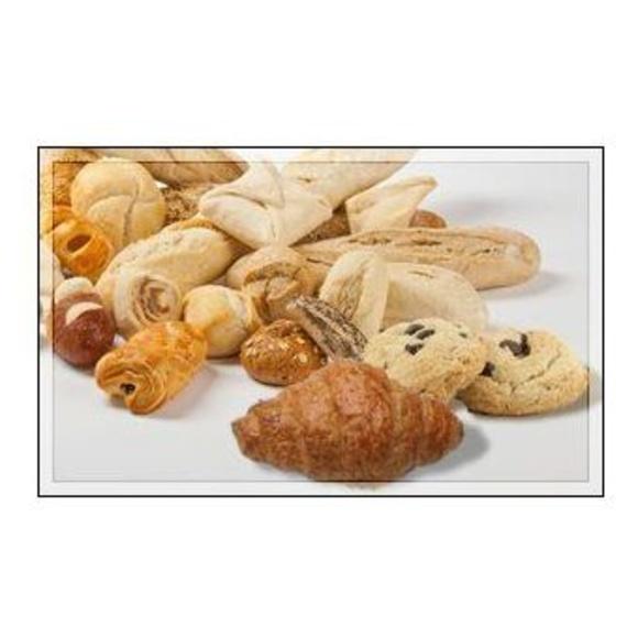 Panes y desayunos: Productos de Natur Sandoval