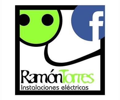 ¡Estrenamos página en Facebook!