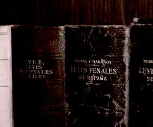 Galería de Abogados en Santiago de Compostela | Iñigo Paz Esquete
