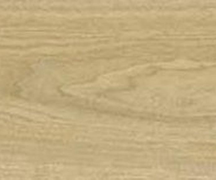 suelo de vinilo o pvc instalacion Asturias MAIA RUSTICO 008