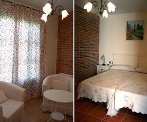 Alojamiento económico en Salamanca