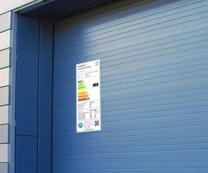 Nuevo Etiquetado Energético Europeo de Puertas Automáticas (puertasautomaticasediciones.com)