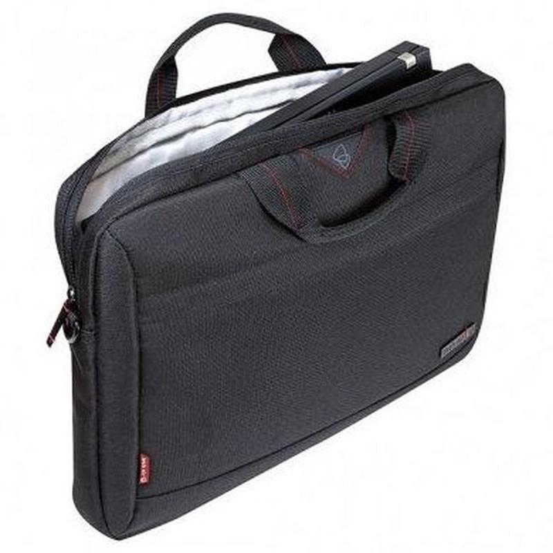 """Tech Air TAN1204 maletin 14,1"""" Negro: Productos y Servicios de Stylepc"""
