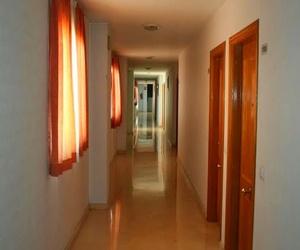 Apartamentos turísticos de 3 llaves en Murcia