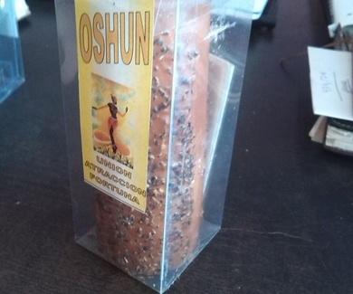 Ritual de oshun