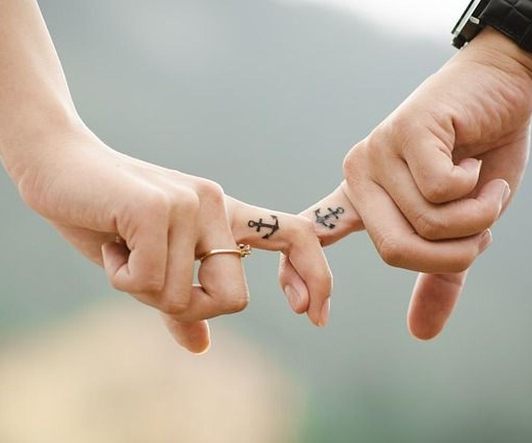 Cómo afrontar la rutina en pareja desde una perspectiva saludable