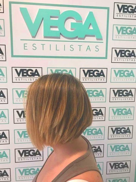 Mechas y reflejos: Servicios de Vega Estilistas by Sandra y Maika